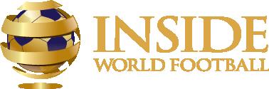 www.insideworldfootball.com