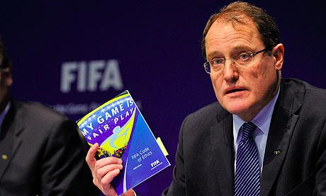 Claudio_Sulser_at_FIFA_Ethics_Committee_November_2010