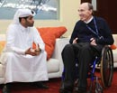 Hassan_Al_Thawadi_and_Frank_Williams_at_Aspire4Sport