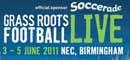 Grass_Roots_Football_Live