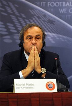 Michel_Platini_Prague_December_2010