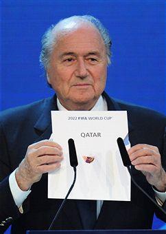 Sepp_Blatter_announces_Qatar_as_World_Cup_host