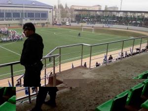Terek_Grozny