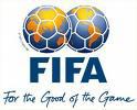 FIFA_Jan_7