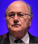 Sep_Blatter_Jan_7