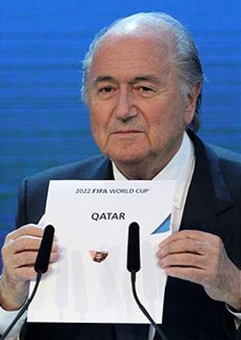 Sepp_Blatter_Qatar_Jan_12