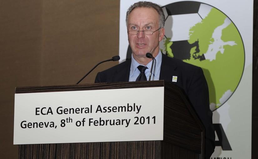 ECA_General_Assembly_February_8_2011