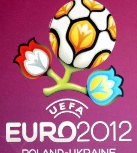 Euro_2012_Feb_23