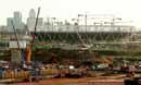 Olympic_Stadium_Feb2010