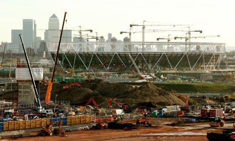 Olympic_Stadium_February_2010