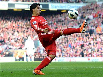Luis_Suarez_in_Liverpool_shirt