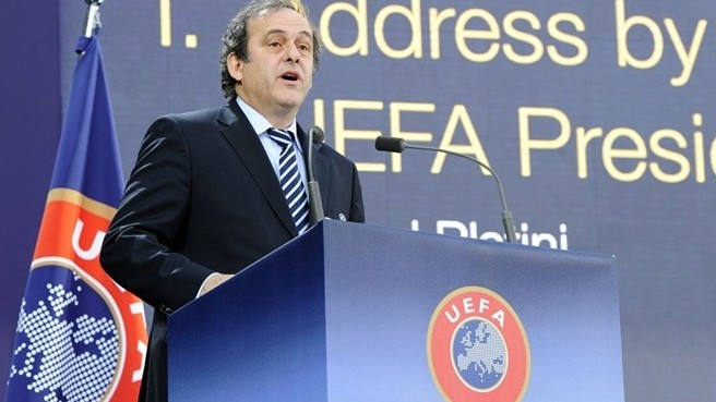 Michel_Platini_at_UEFA_Congress_Paris_March_22_2011