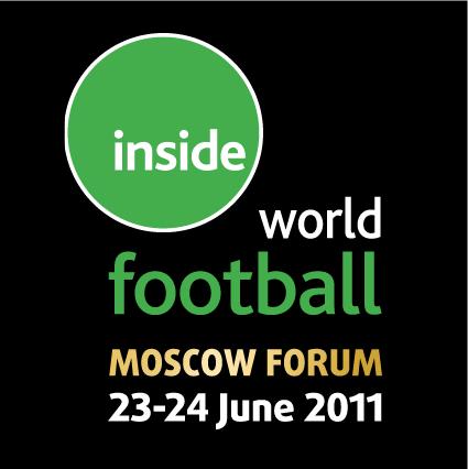 insideworldfootball_moscow_forum