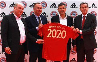Bayern_Munich_signs_deal_with_Adidas_until_2020