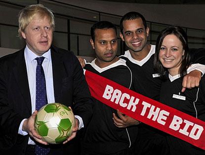 Boris_Johnson_at_England_2018_World_Cup_bid_event