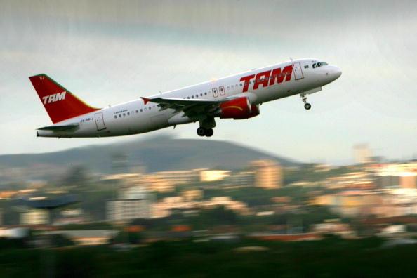 Brazil_flight