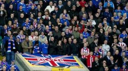 Glasgow_Rangers_fans