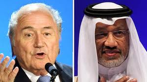 Sepp_Blatter_and_Bin_Hammam