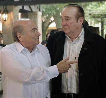 Sepp_Blatter_with_Nicolas_Leoz_Ascunion_April_30_2011