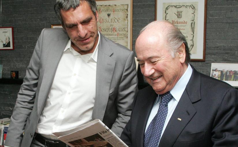 Sepp_Blatter_with_Walter_de_Gregorio