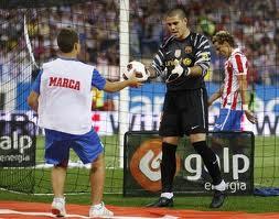 Spanish_ballboy