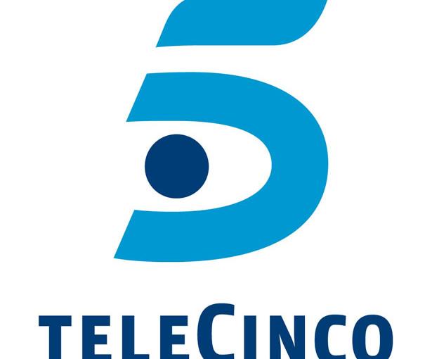 Telecinco_logo