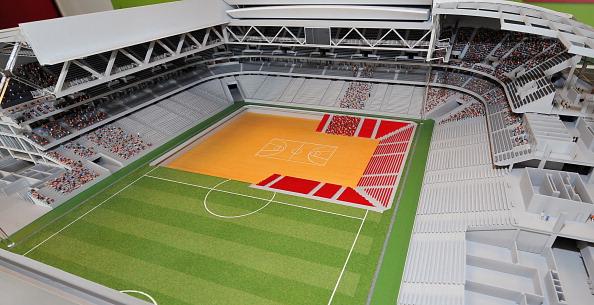 Lille_new_stadium