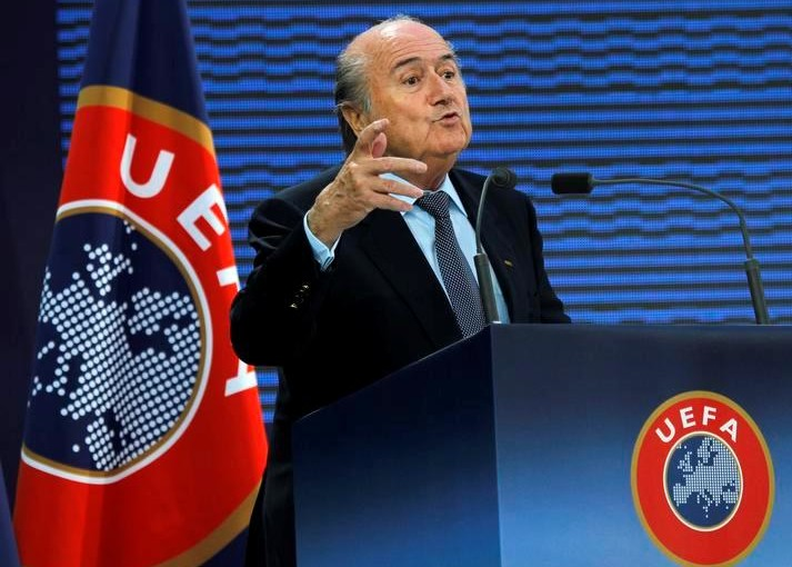 Sepp_Blatter_at_UEFA_Congress_Paris_March_2011