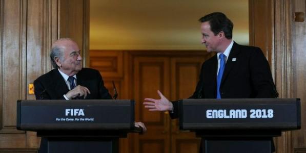 Sepp_Blatter_with_David_Cameron