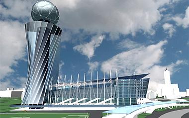 CSKA_Moscow_stadium