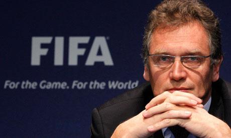 Jrme_Valcke_FIFA_Secretary_General_24-06-11