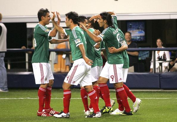 mexico_squad