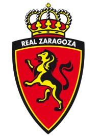 real-zaragoza-logo