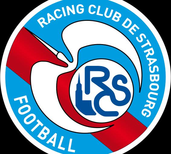 566px-Racing_Club_Strasbourg_08-07-11