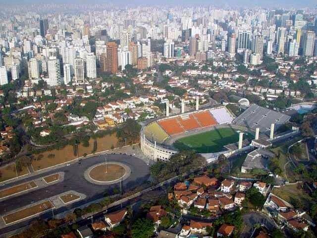 Estadio_Pacaembu_15-07-11
