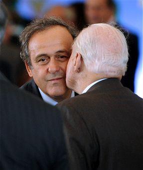 Michel_Platini_Rio_World_Cup_draw_July_30_2011