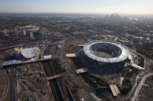 Olympic_Stadium_05-07-11