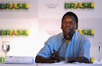 Pele_World_Cup_Rio_July_29_2011