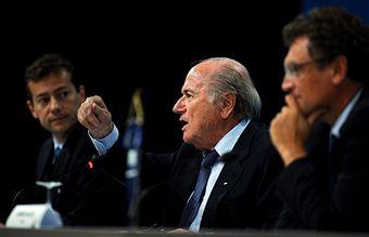 Sepp_Blatter_with_Jerome_Valcke_Zurich_June_1_2011