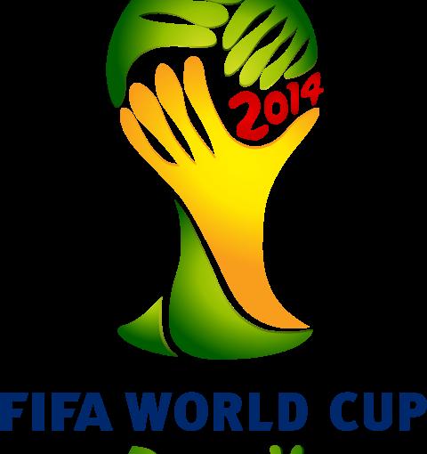 brazil_2014_world_cup_14-07-11