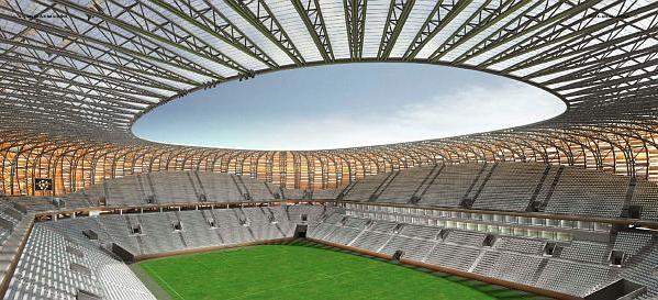 gdansk_stadium_22-07-11