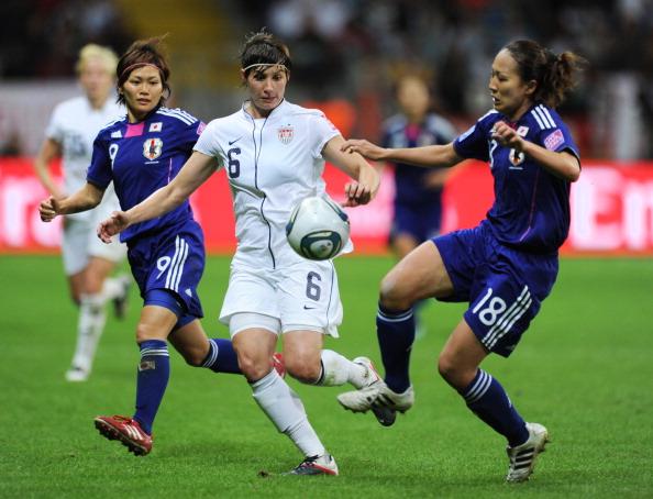 japan_v_usa_womens_world_cup_final_21-07-11