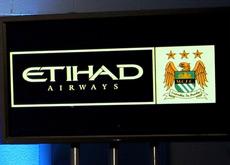 man_city_etihad_logo_11-07-11