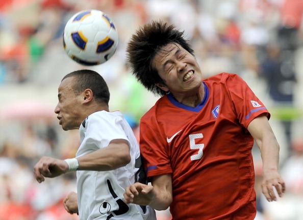 south_korea_olympic_qualifying_match_12-07-11