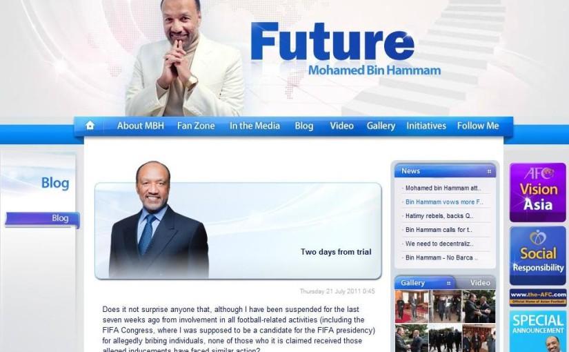 www.mohamedbinhammam.com_blog_21-07-11