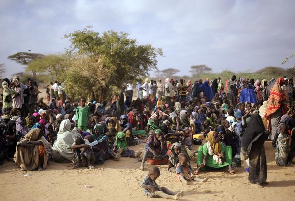 Somali_refugees_04-08-11
