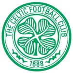 Celtic_badge