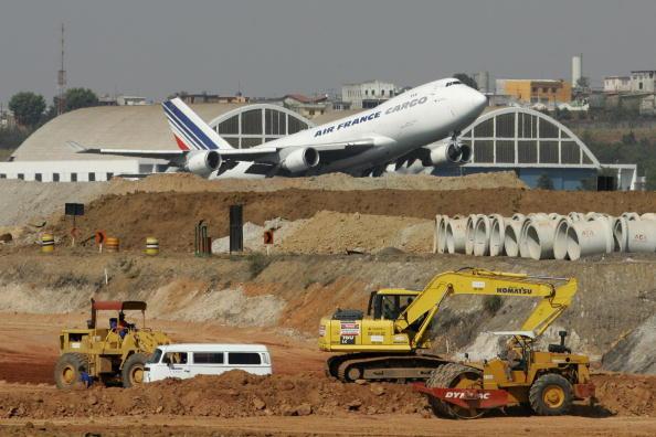 Guarulhos_international_airport_16-09-11