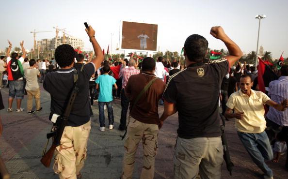 Libya_football_celebrations