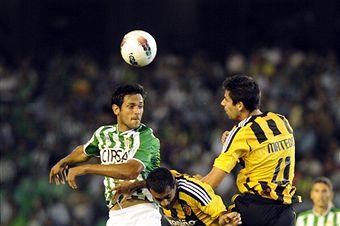 Real_Betis_v_Zaragoza_September_22_2011
